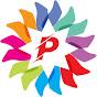 Pari Films