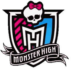 MonsterHighfreaky13