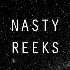 Nasty Reeks - Quality Beats