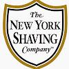 NY SHAVING COMPANY