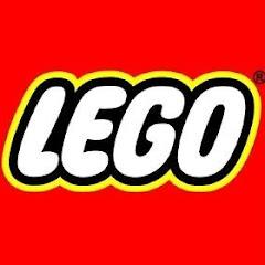 LegoSingapore