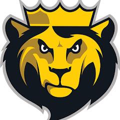 SL King