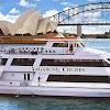 Vagabond Cruises Sydney