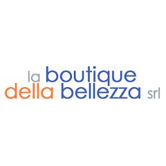 La Boutique Della Bellezza S.R.L.