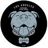 LARPBO Dog