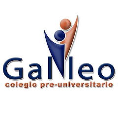 Pre Universitario Galileo TV