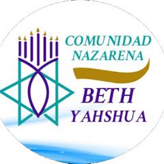 BethYahshua
