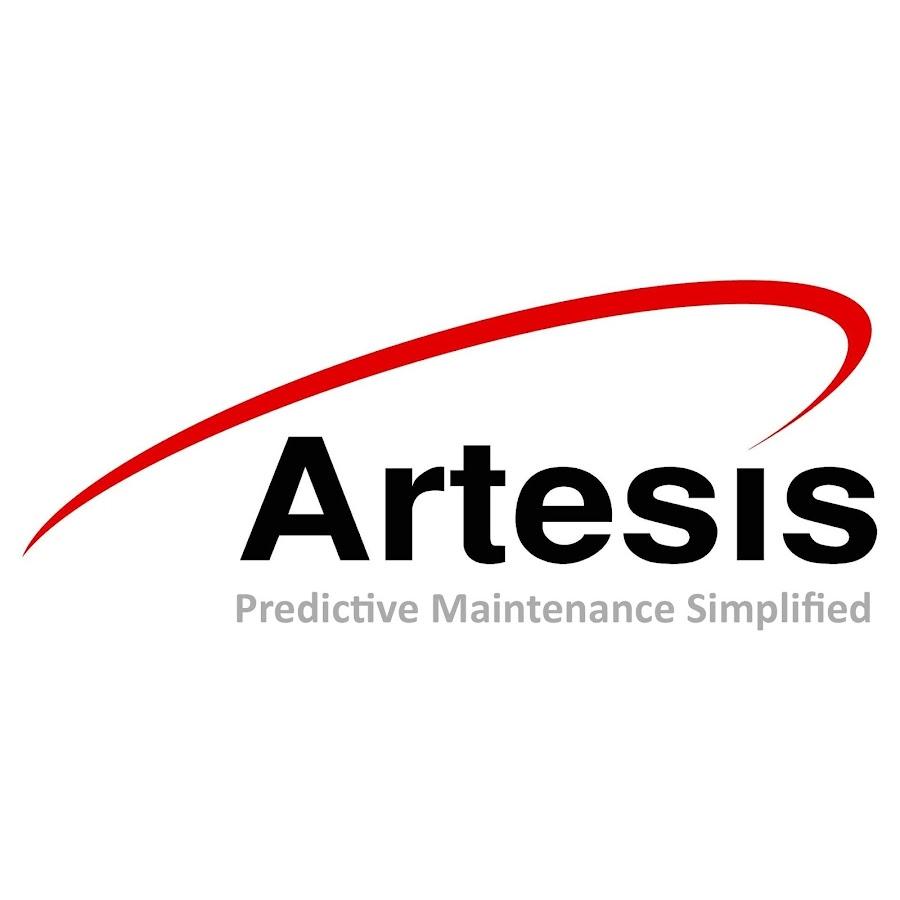 artesis teknoloji sistemleri