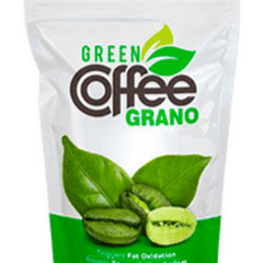 ORGANIC GREEN COFFEE BEANS FOR WEIGHT LOSS