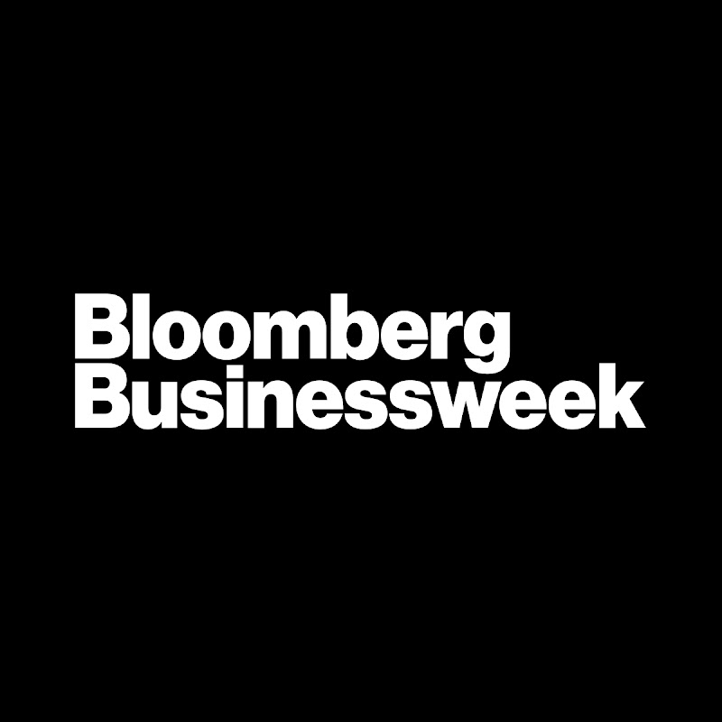 Businessweek YouTube channel image