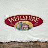 Wellshire Farms