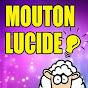 Mouton Lucide
