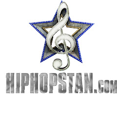 HipHopStan.com