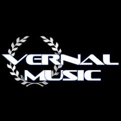 vernalmusic