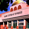 Islamic Center of TN