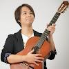 マサヤングのギターチャンネル