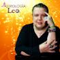 Astrologia Leo TV