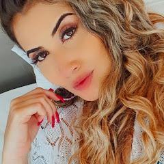 Karina Falcão