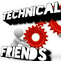 Technical FrIeNdS
