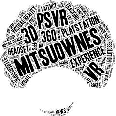 Mitsuownes