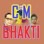 CHAND MUKESH BHAKTI