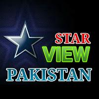 Star View Pakistan