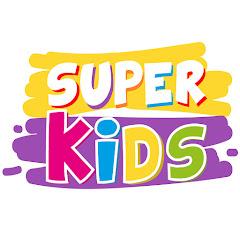 Super Oli - Videos for kids