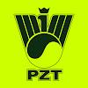 PZT TENIS TV