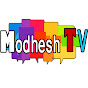 Modhesh TV
