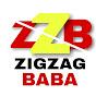ZigZag BaBa