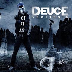 deuceRAW