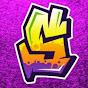 Starlord Gaming