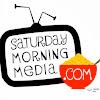 Saturday Morning Media