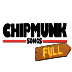 Chipmunksongsfull