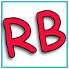 REDbaiR's Channel
