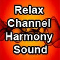 Relax Channel Harmony Sound