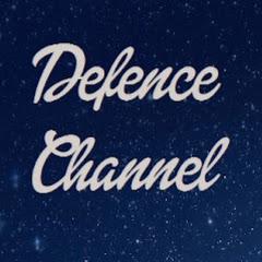 DefenceChannel