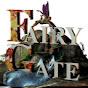 fairygate