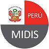 MIDIS - Pensión 65