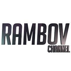 Rambov Wzzp