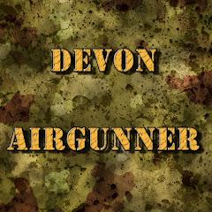 Devon Airgunner