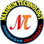 MAXIMUM TECHNOLOGY