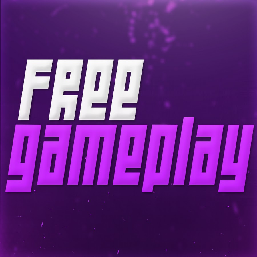 Free To Use Gameplay
