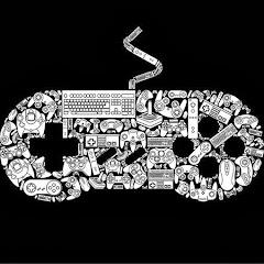PlayNinBox