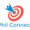 Du học tiếng Anh tại Philippines - Phil Connect