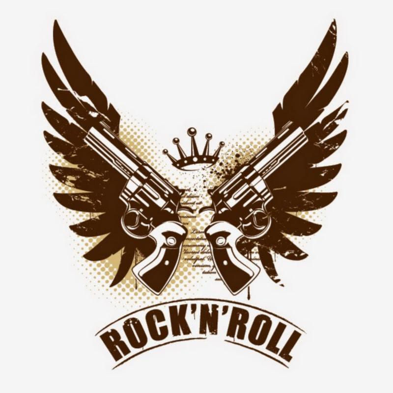 Pure Rock N Roll