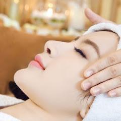 AIT Massage