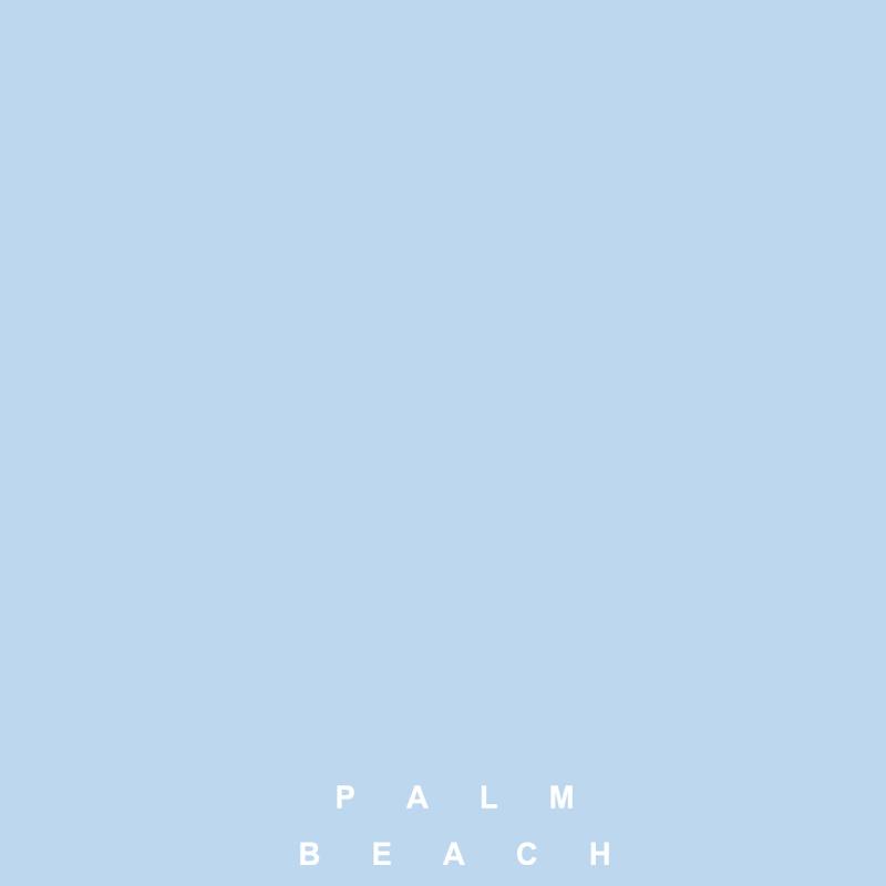 Palm Beach Radio