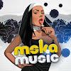 mSka muSic