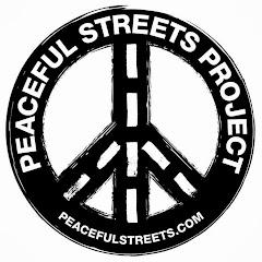 PeacefulStreets
